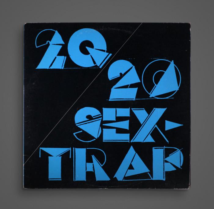 20-20-sex-trap