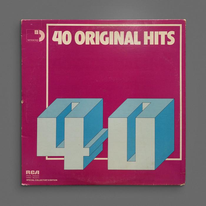 40-original-hits