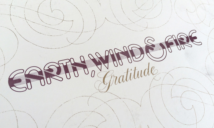 earth-wind-fire-gratitude-detail