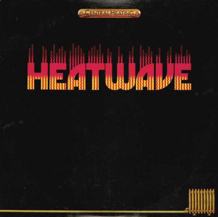 Heatwave-Central-Heating