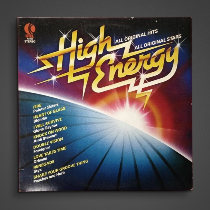 High-Energy-ktel-new