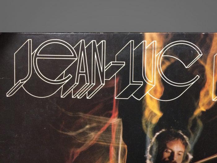 jean-luc-ponty_detail