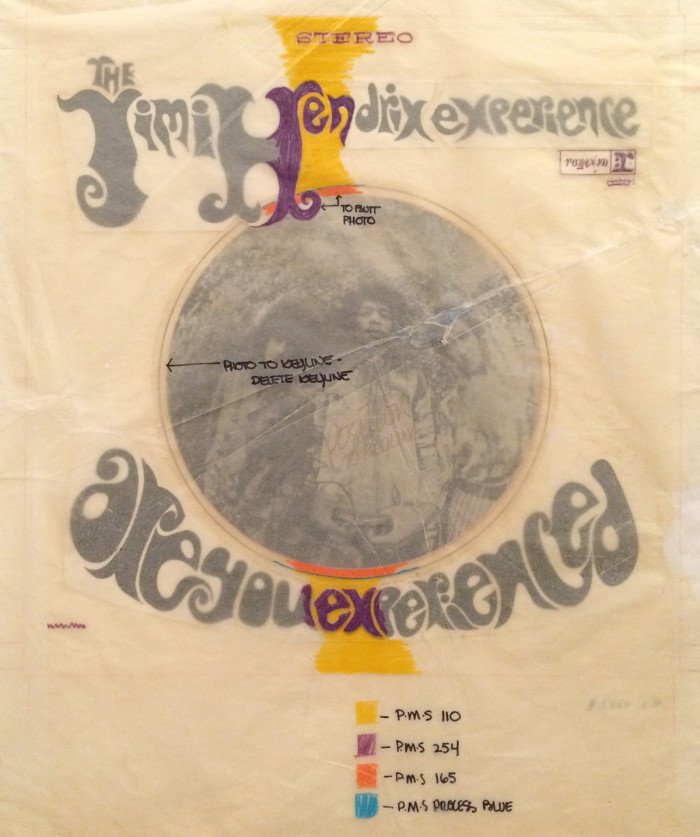 Jimi-Hendrix-Are-You-Experienced-art