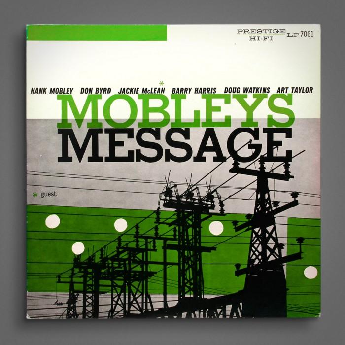 Mobleys-message