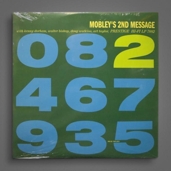 Mobleys-second-message