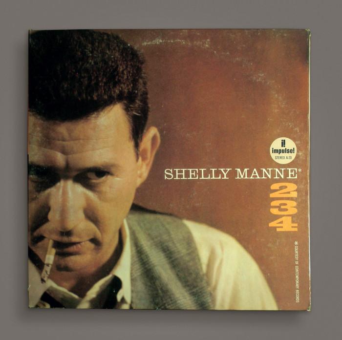 Shelly-Manne-234