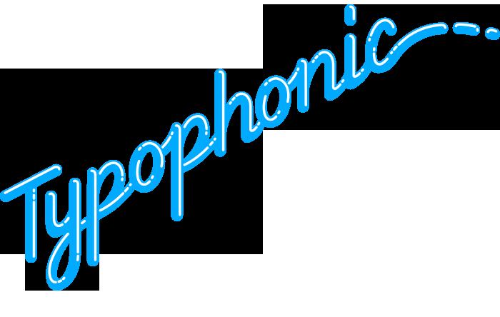 Typophonic-script-big
