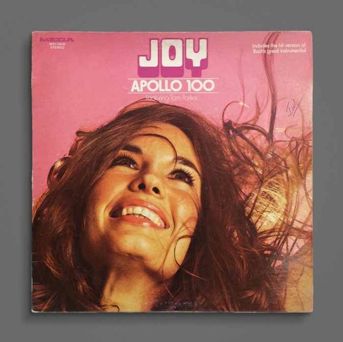apollo-100-joy