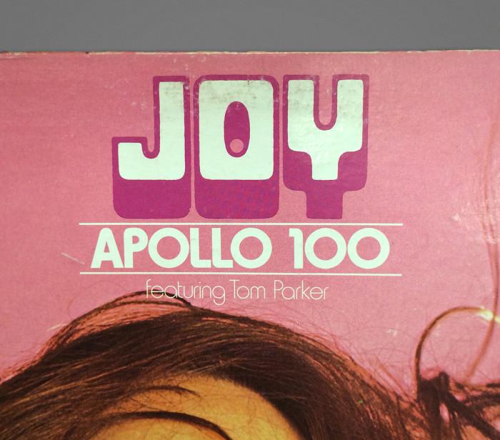 apollo-100-joy-detail