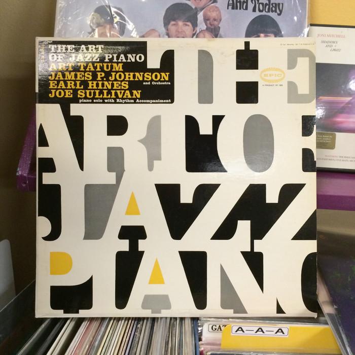 art-of-jazz-piano
