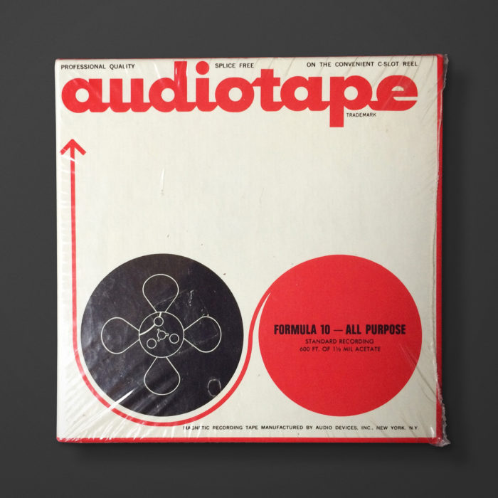 audiotape-reel-to-reel-tape