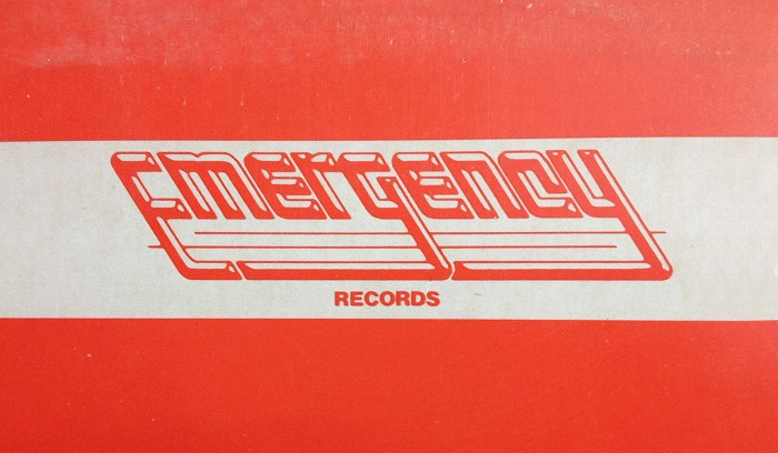 emergency-records-detail