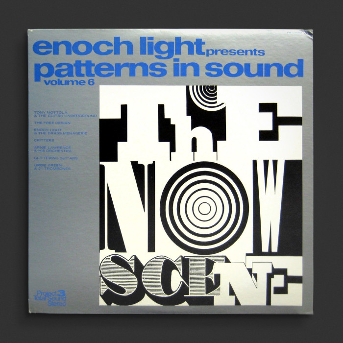 enoch-light-the-now-scene