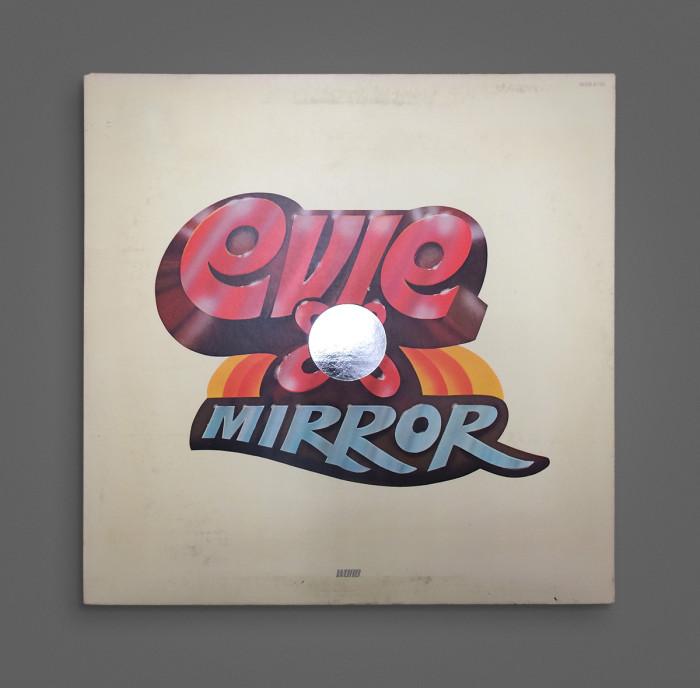evie-mirror