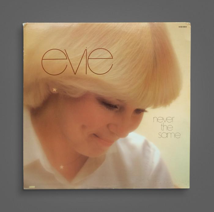 evie-never-the-same
