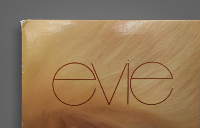 evie-never-the-same-detail