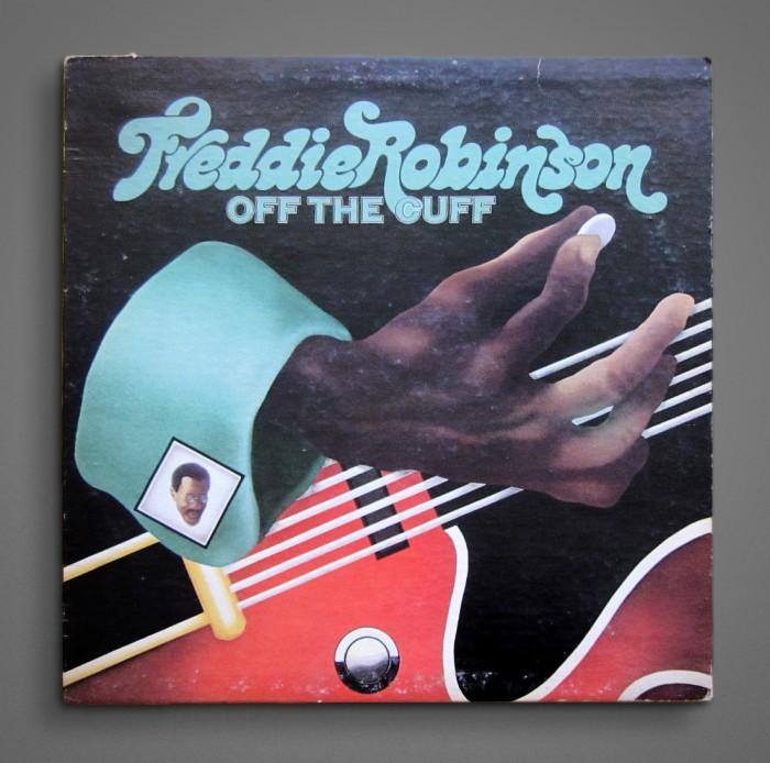 freddy-robinson