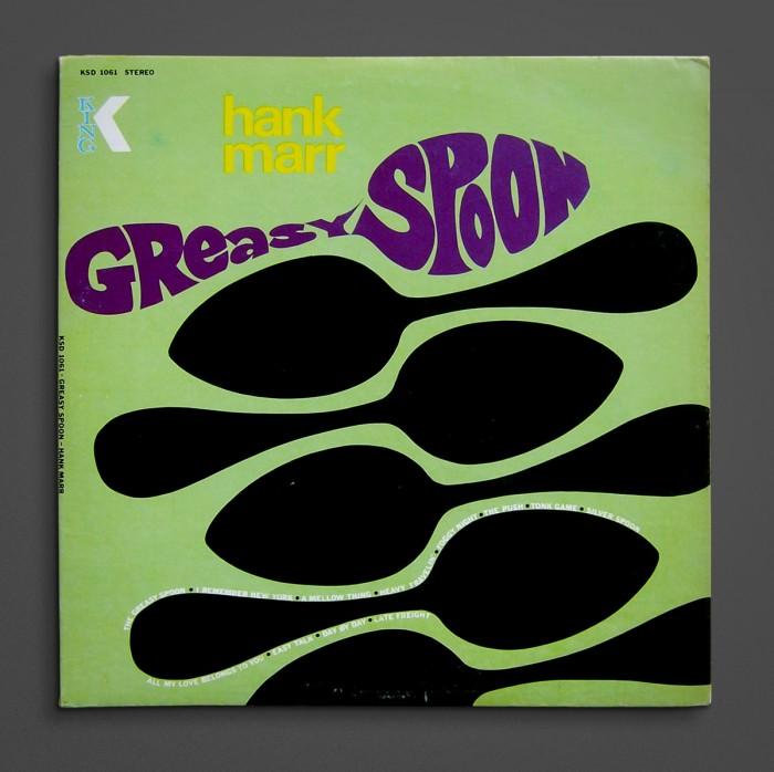 hank-marr-greasy-spoon
