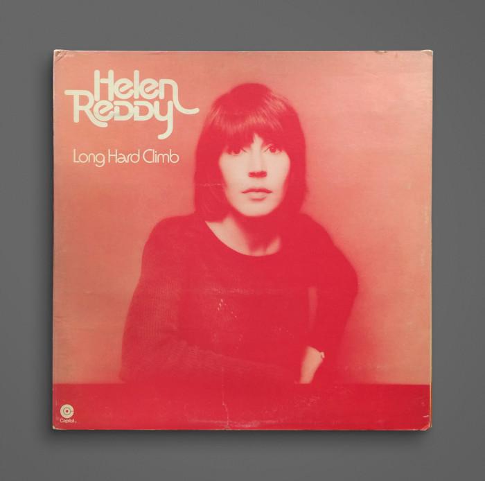 helen-reddy