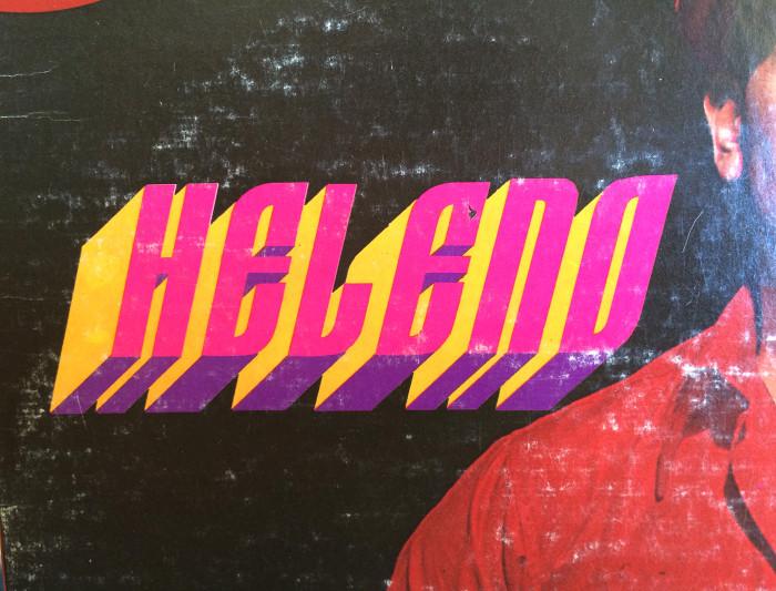 heleno-detail