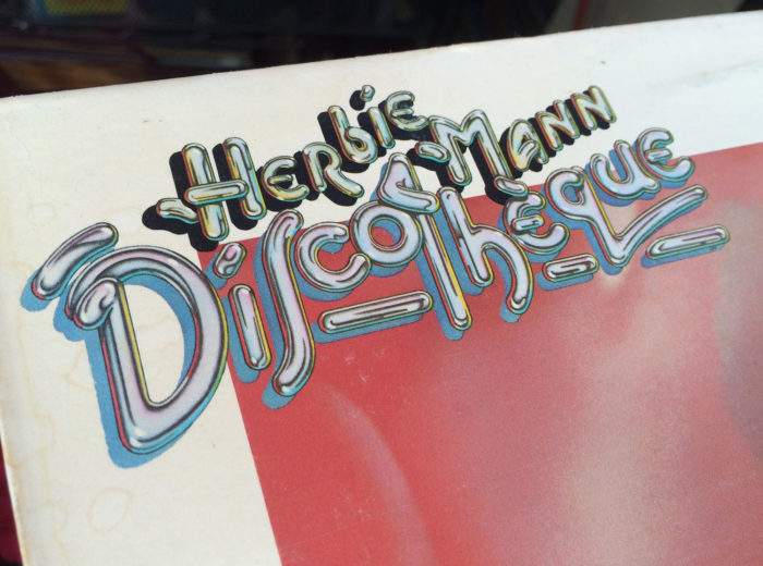 herbie-mann-discotheque-detail