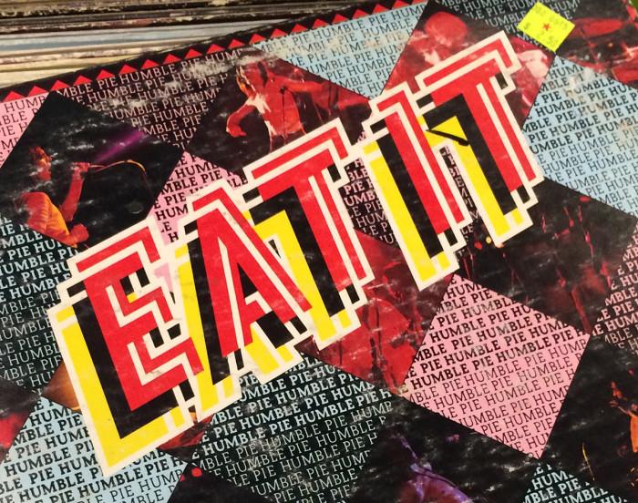 humble-pie-eat-it_detail