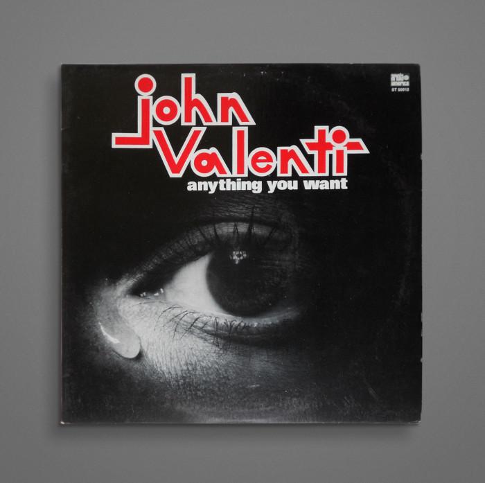 john-valenti