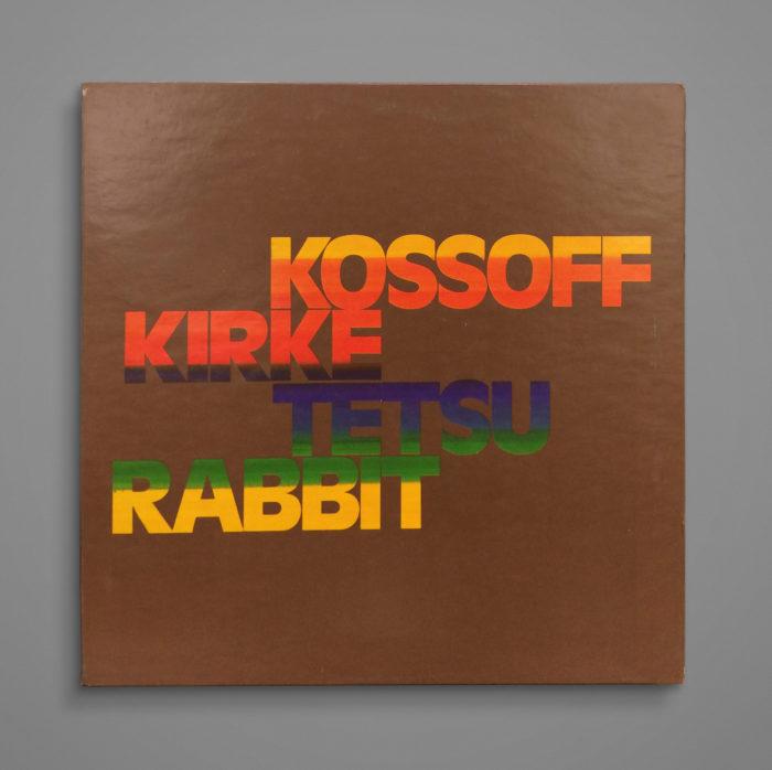 kossoff-kirke-tetsu-rabbit