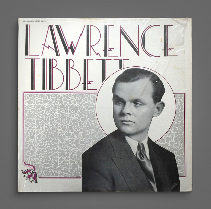 lawrence-tibbet-cover