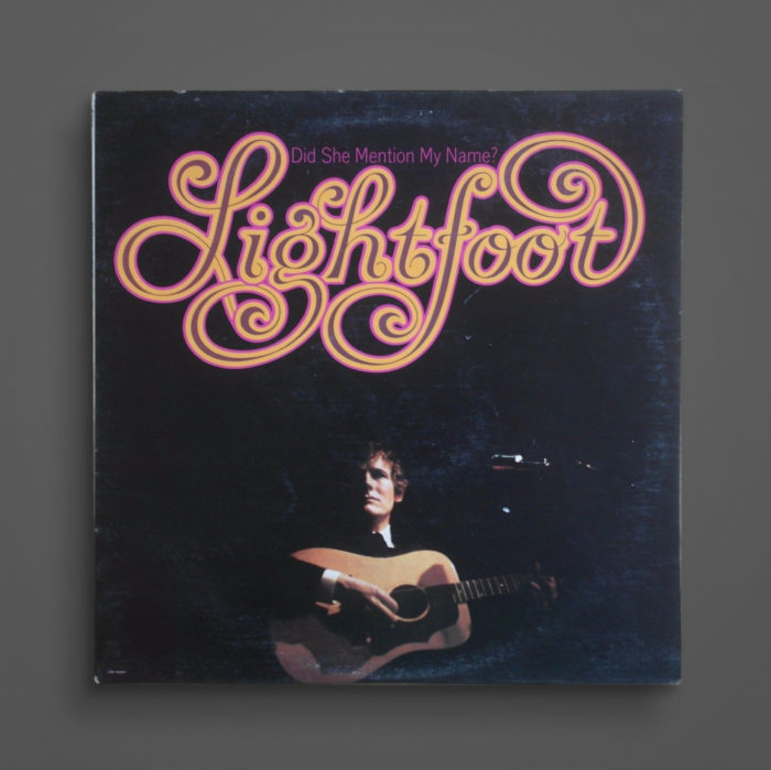 lightfoot-mention-my-name