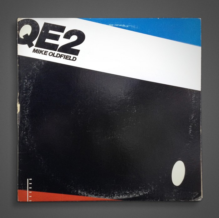 mike-oldfield-QE2