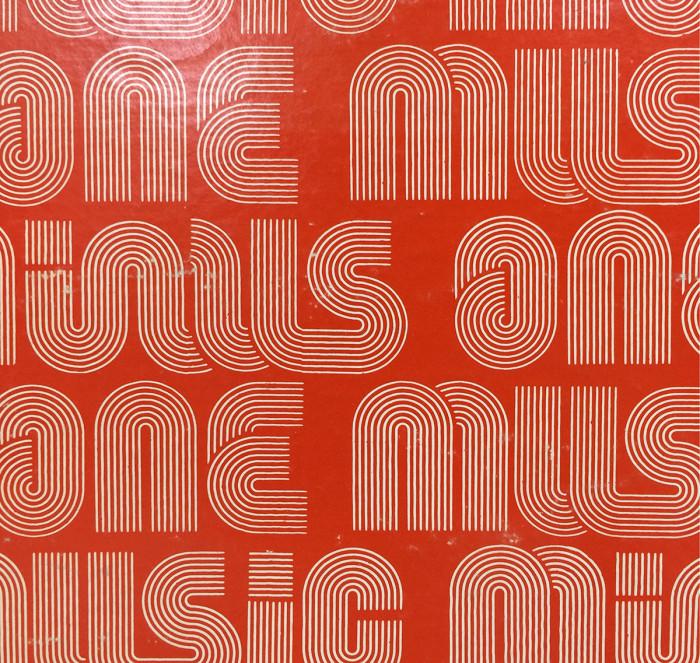 music-minus-one-detail