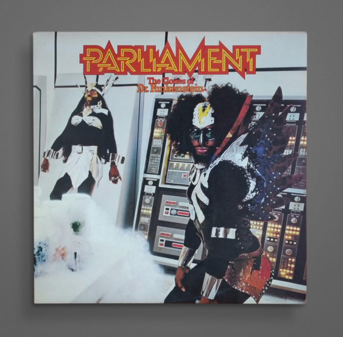 parliament-funkenstein