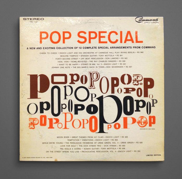 pop-special