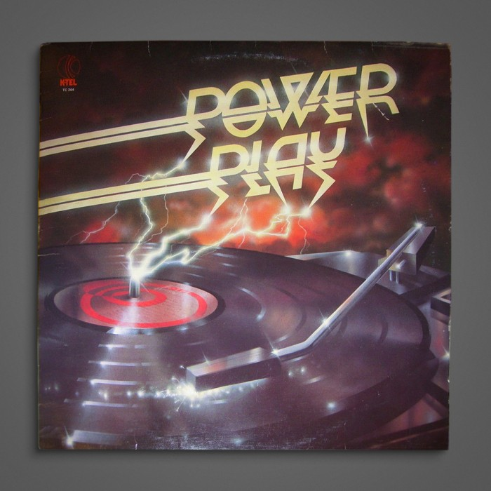 power-play-ktel