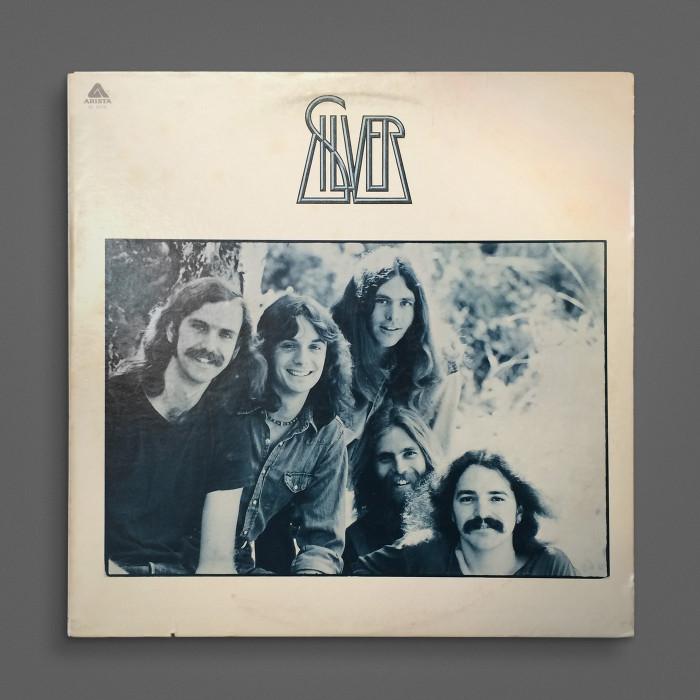 silver-album-cover