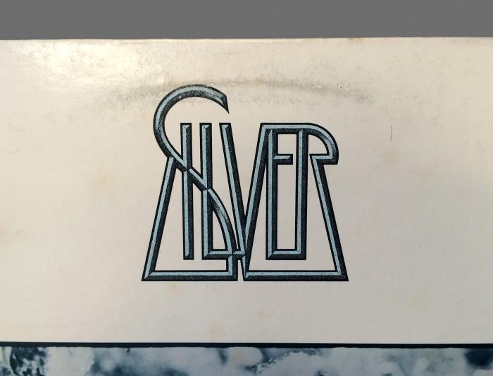 silver-detail