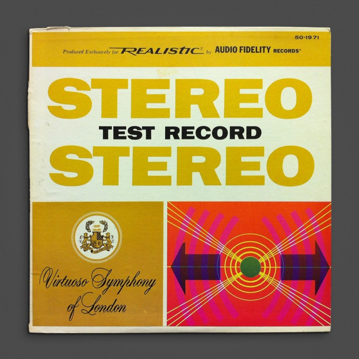 stereo-stereo