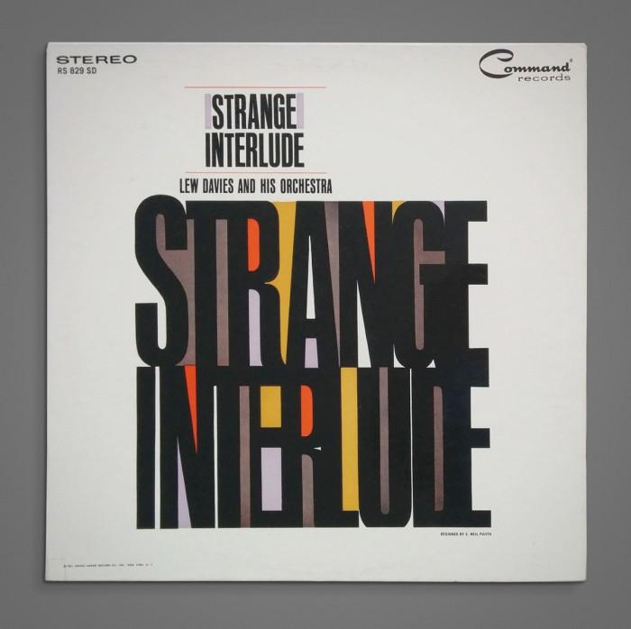 strange-interlude