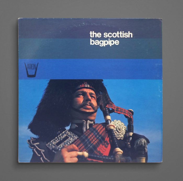 the-scottish-bagpipe