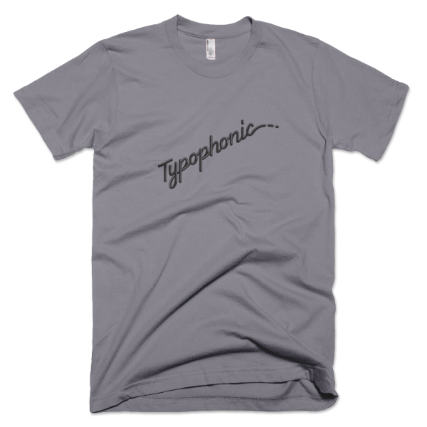 typophonic-black-mens