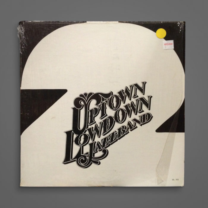uptown-lowdown-jazz-band-2